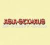 Asia Sexhaus Moers Logo