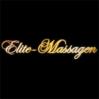 Elite-Massagen Ebertystraße Berlin Friedrichshain Logo