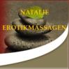 NATALIE EROTIKMASSAGEN  Berlin Logo