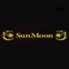 SunMoon Sachsenheim Logo