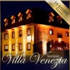 Villa Venezia GmbH Saarlouis Logo