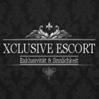 Xclusive Escort  Hamburg Logo