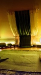 Ambiance Tantra Center Berlin