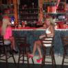 Cafe & bar Lido Meuselwitz